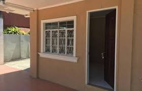 for rent picture apartment for rent rent flats in the philippines lamudi