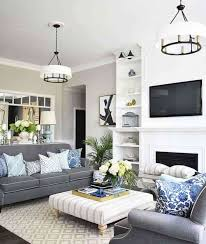 cozy living furniture. Grey Living Room Furniture Cozy Living Furniture