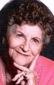 Nellie Smith Obituary - Princeton, West Virginia | Legacy.com