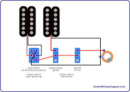the guitar wiring blog diagrams and tips 2011 diagram