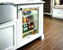 undercounter beverage cooler. Undercounter Beverage Refrigerator Center Inch Fancy Marvel Model Cooler Home I