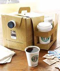 Plus, as part of our commitment to sustainable practices, our fresh brew box and cans are recyclable. Coffee Traveler Starbucks Coffee Coffee Brewing Starbucks Drinks