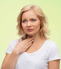 Thyroid Diet Plan What Foods To Eat And Avoid