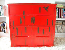 contact paper on furniture. Furniture Contact Paper View In Gallery Dresser Embellished With Decorate . On U