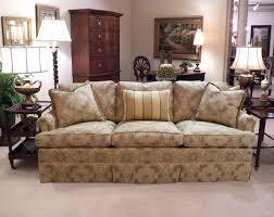 Living Room Living Room Furniture Hickory Nc Furniture Henredon
