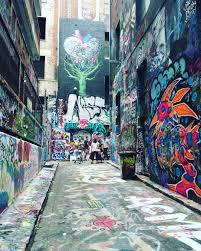 >hosier street art lane melbourne australia street art  hosier street art lane melbourne australia