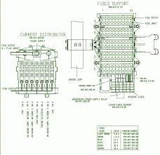 2003 f150 fuse panel diagram on 2003 images free download wiring 2002 Ford F150 Fuse Box Layout 2003 f150 fuse panel diagram 1 2002 ford f 150 fuse panel 2003 f150 brake diagram 2002 ford f150 fuse box diagram