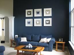 lamps living room lighting ideas dunkleblaues. Sofa Blue Living Room Set Up Dark Walls Small Lamps Lighting Ideas Dunkleblaues