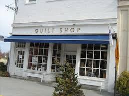 Quilt Shop, Berea, KY | Crafty: Quilt Shops | Pinterest &  Adamdwight.com