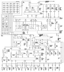 1996 toyota corolla wiring diagram wiring diagram and hernes wiring diagram for 2001 toyota corolla the 1995 toyota t100 fuse box diagram source