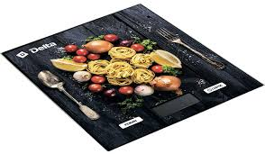 Кухонные <b>весы Delta КСЕ-35</b> Спагетти — купить в интернет ...