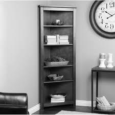 corner shelves furniture. Interesting Shelves Stunning Design Ideas Black Corner Shelves Charming Furniture Home Office  Star Shelf Bookcase Image Of Shelving Storage Bookshelf Brown Metal Unit Uk Narrow  On A