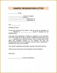 Tender Document Template Fascinating Impressive Personal Letter Format Pdf Writing Samples Reference