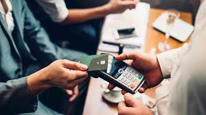 How Can I Charge Someones Credit Card Debit Cards Frequently Asked Questions