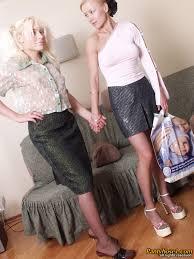 Teeny cinema lesbian pantyhose teener ticket