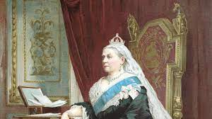 The program can be useful to measure the performance of your hard drive and in case of issues, perform some minor repairs. Queen Victoria Children Family Tree Facts History