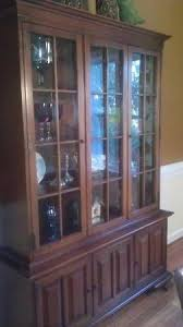 97 best China Cabinets images on Pinterest