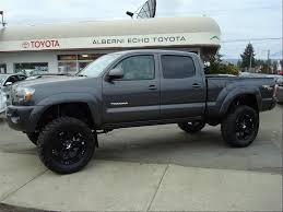 Tip for my future husband, buy me this in a 6speed, and I will ...