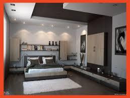 Modern False Ceiling Designs For Bedrooms Modern Bedroom Pop Design Of Modern Pop False Ceiling Designs For