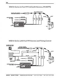 msd ignition wiring diagram inspirational msd 6al hei wiring diagram msd ignition wiring diagram new msd 6a wiring diagram new lovely msd ignition wiring diagram ideas