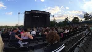 Darling S Waterfront Pavilion Seating Chart Bad Experience Review Of Bangor Waterfront Pavilion