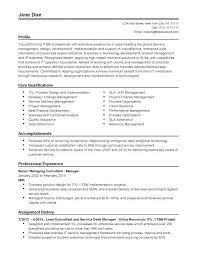 Safety Analysis Report Template New Leadership Cover Letter