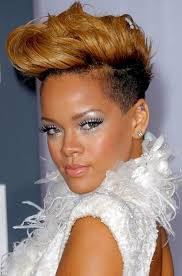 Celebrity Short Hairstyles 27 Amazing The 24 Best Celebrity Hair Trends Images On Pinterest African