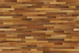 Top Wood Floor Texture Tile Light Floors Solid Exceptional
