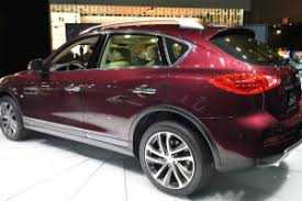 2018 infiniti android auto.  2018 2018 infiniti qx50 review specs redesign price release date on infiniti android auto
