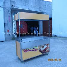 fast food maker hot dog mobile fast food truck for crepe maker cart sale view hot