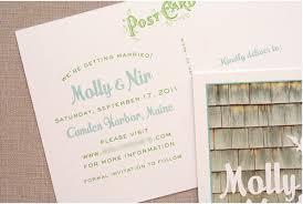 Wedding Postcards Online Postcard Printing Uprinting Com