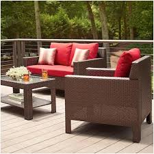 rectangular patio furniture covers. Patio Furniture Covers Home Depot Rectangular T