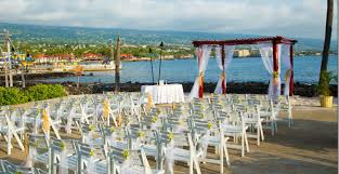 Beach Wedding Venues In Southern California Pacifica Hotels Blog
