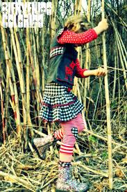 Upcycle Old Clothes 167 Best Recycling Old Clothes Images On Pinterest Projects