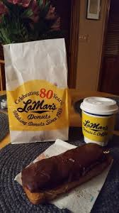 To find a location and other information, please visit our website at www.lamars.com Lamars Doughnuts Picture Of Lamar S Donuts And Coffee Denver Tripadvisor