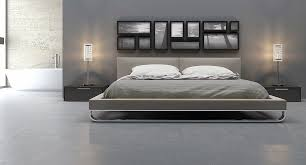 Luxury Modern Bedrooms 45 Modern Bedroom Ideas For You And Your Home Interior Design