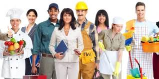 vocational school careers pros and cons of trade school pros an cons