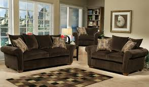 robert michael sectional sofa phoenix arizona discount outlet in ashley furniture corduroy sectional sofas