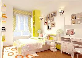 interior design ideas bedroom teenage girls. Very Small Bedroom Ideas For Teenage Girls Decor Decorating . Interior Design