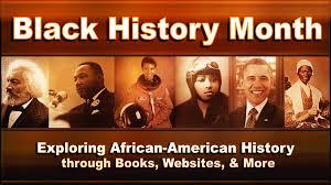 black history asalh manasota black history