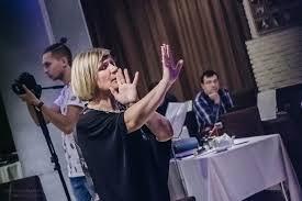 Наталья Таланова о любви человеческом голосе и бизнесе Бизнес в  Наталья Таланова о любви человеческом голосе и бизнесе Бизнес в Москве