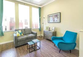 Studio Apartment Bedroom Exterior New Design Inspiration