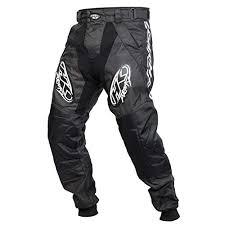 Bunker Kings V2 Supreme Pants Size Chart Best Paintball Clothing Buying Guide Gistgear