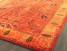rust color bath rugs colored attractive towels incredible bathroom stains on