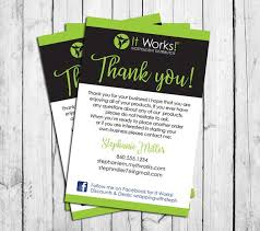 Thank You Notes - Instant Download – Page 2 – J & S Graphics
