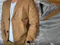 куртки, дубленки и пуховики - купить мужскую верхнюю одежду ...