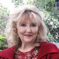 "7 ""Marjorie Mosley"" profiles   LinkedIn"