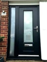 black front door with glass black front doors with glass black front doors with glass black