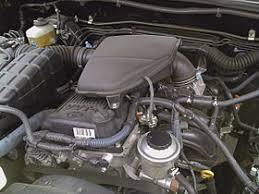 Toyota TR engine - Wikipedia