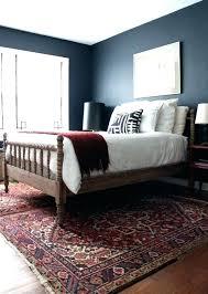 black bedroom rug. Related Post Black Bedroom Rug I
